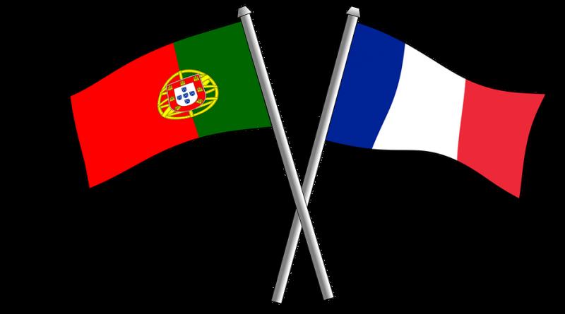 Pronostic France Portugal : dernier tableau du groupe F à l'EURO 2021