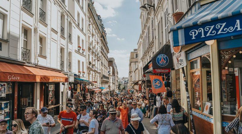 Bruges-PSG : 1ère journée de la Ligue des champions